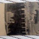 Postales: MADRID. Lote 165016458