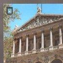 Postales: EDIFICIO DE BIBLIOTECAS Y MUSEOS. MUSEO DE PRADO. MADRID.. Lote 165092678