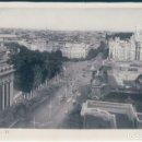 Postales: POSTAL MADRID -VISTA PARCIAL 14. Lote 168074724