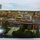 Postales: POSTAL. 21. MADRID. MUSEO DEL PRADO. ED. DOMÍNGUEZ. NO ESCRITA. . Lote 168668636