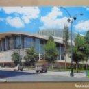 Postales: POSTAL - 129 - MADRID - PALACIO DE LOS DEPORTES - ED. BEASCOA. Lote 169185456