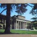 Postales: POSTAL - 564 - MADRID - MUSEO DEL PRADO - EDIFEX. Lote 169355456