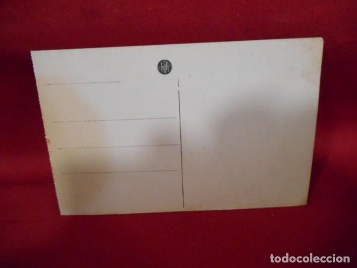 Postales: LOTE DE DIEZ POSTALES DEL PALACIO DE ORIENTE - MADRID - - Foto 15 - 171351039