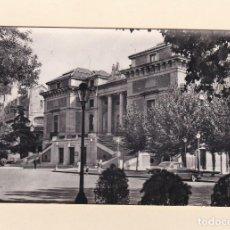 Cartes Postales: POSTAL MUSEO DEL PRADO. MADRID (1959). Lote 171609525
