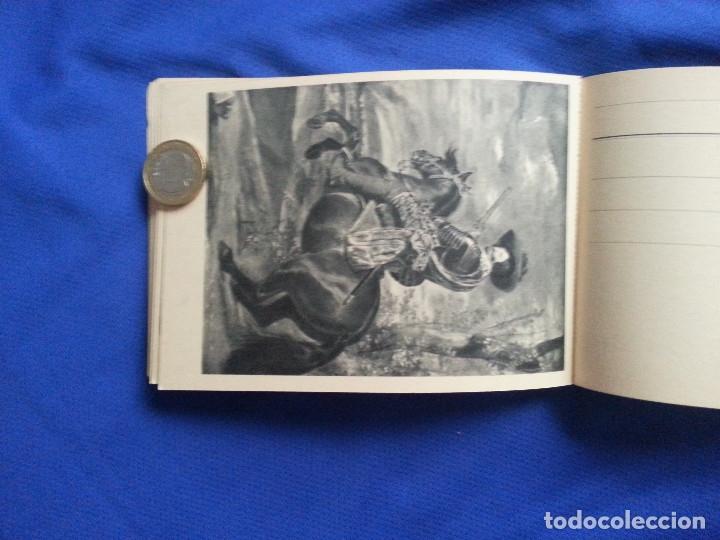Postales: LOTE 11 POSTALES. MUSEO DEL PRADO. VELAZQUEZ. HAUSER Y MENET - Foto 5 - 172564628