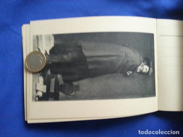 Postales: LOTE 11 POSTALES. MUSEO DEL PRADO. VELAZQUEZ. HAUSER Y MENET - Foto 8 - 172564628