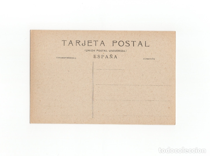 Postales: MADRID.- VIENA REPOSTERÍA. PORTADA. CARRERA DE SAN JERÓNIMO 16. - Foto 2 - 175103979