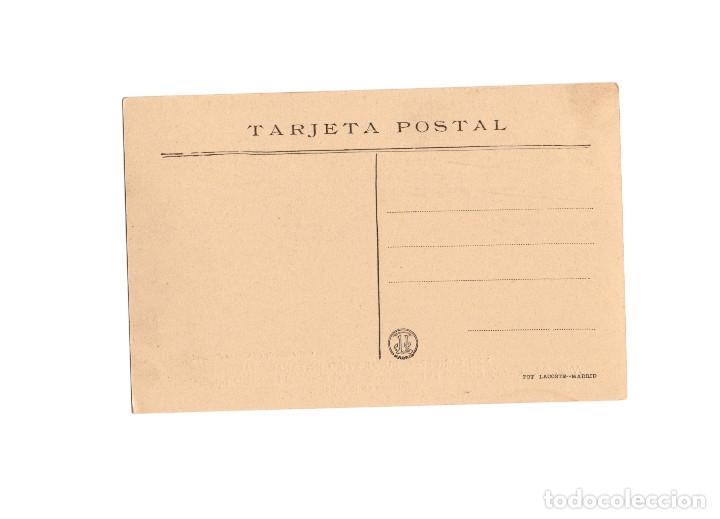 Postales: MADRID.- XXII CONGRESO EUCARISTICO INTERNACIONAL. CLERO Y FIELES. CIBELES. - Foto 2 - 175402194