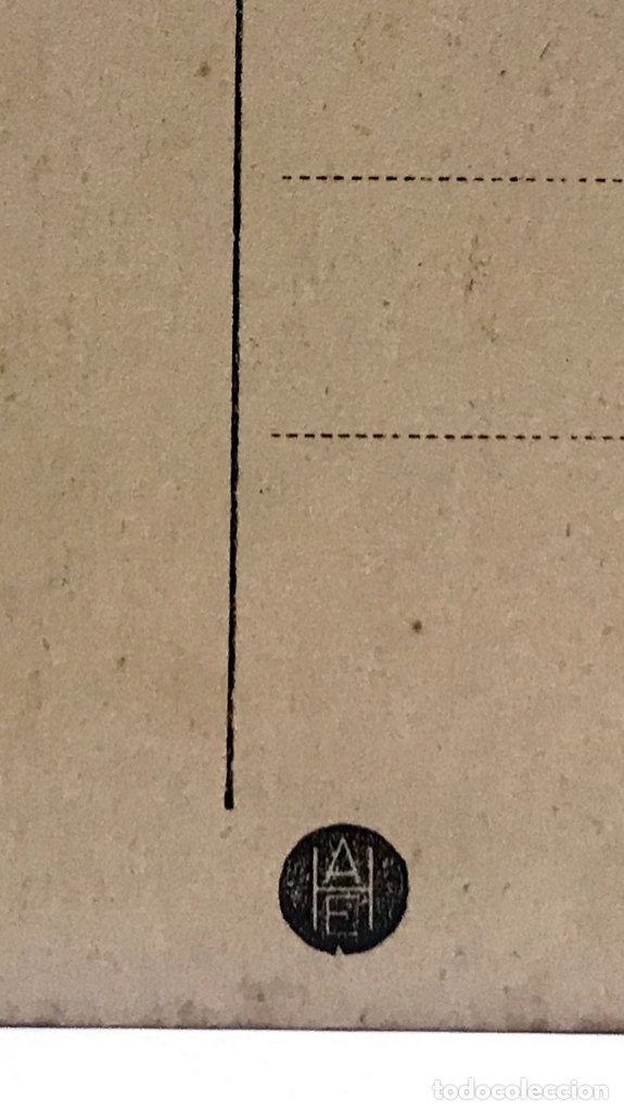 Postales: el retiro Madrid antiguo paseo de coches antigua postal paseo del retiro coches 1900 - Foto 3 - 176873548