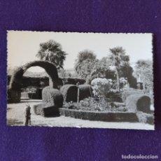 Postales: POSTAL DE TORRELAGUNA (MADRID). AÑOS 50. Lote 178287846