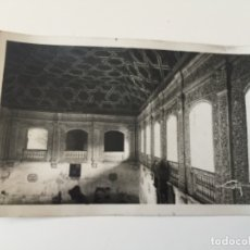 Postales: POSTAL ALCALA DE HENARES. Lote 179516112