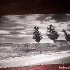 Postales: Nº 11704 POSTAL MADRID CIUDAD UNIVERSITARIA. Lote 180278840