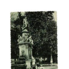 Cartes Postales: MADRID.- FUENTE DE APOLO.. Lote 183607791