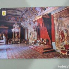 Postales: ARANJUEZ - PALACIO REAL - S/C. Lote 184206753
