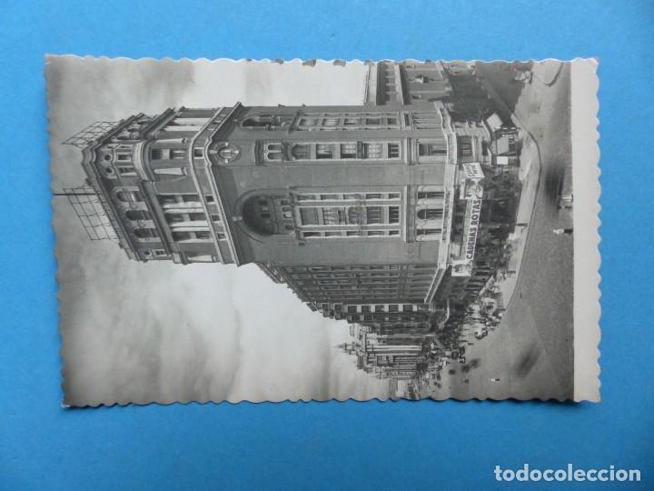 Postales: MADRID Y PROVINCIA - 45 ANTIGUAS POSTALES DIFERENTES - VER FOTOS ADICIONALES - Foto 24 - 186324776