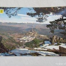 Postales: SANTA CRUZ DEL VALLE DE LOS CAÍDOS - S/C. Lote 190978105