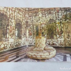 Postales: ARANJUEZ - PALACIO REAL - S/C. Lote 191387321