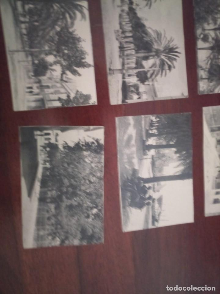 Postales: Lote postales Madrid, pueblos , varios, etc... Muy raras - Foto 4 - 194328833