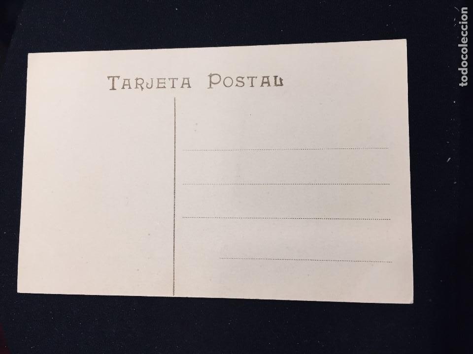 Postales: POSTAL MADRID IGLESIA DE LOS JERONIMOS 1119 HAUSER NO INSCRITA NO CIRCULADA - Foto 2 - 194339453