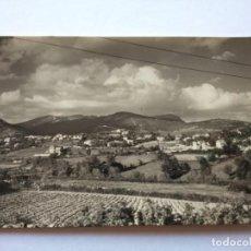 Postales: POSTAL -- CERCEDILLA - LOS CERRILLOS -- ESCRITA --. Lote 194778127