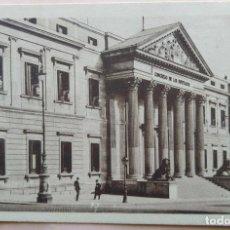Postales: MADRID . Lote 195012235