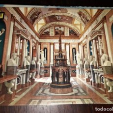 Postales: Nº 36151 POSTAL ARANJUEZ MADRID REAL CASITA DEL LABRADOR. Lote 195241846