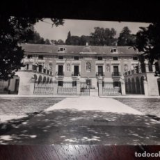 Postales: Nº 36313 POSTAL MADRID ARANJUEZ CASITA DEL LABRADOR. Lote 195315201