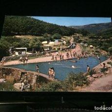 Cartes Postales: POSTAL DE MADRID - MIRAFLORES DE LA SIERRA - BONITAS VISTAS - LA DE LA FOTO VER TODAS MIS POSTALES. Lote 196476343
