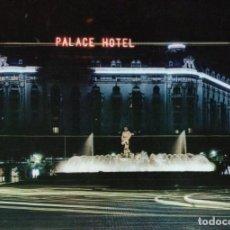Cartes Postales: MADRID PLAZA NEPTUNO. Lote 198427466