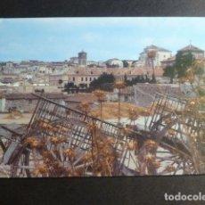 Postais: CHINCHON MADRID. Lote 198545458