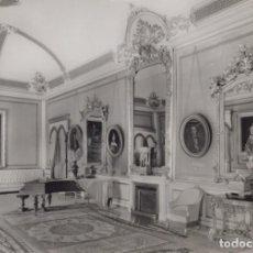 Postales: POSTAL MADRID ARANJUEZ PALACIO REAL 15 FISA. Lote 199449168