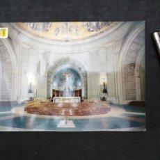 Postales: SANTA CRUZ DEL VALLE DE LOS CAÍDOS. Lote 199838605