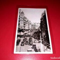 """Postales: POSTAL MADRID """" AVENIDA DEL CONDE DE PEÑALVER """" ESCRITA Y CIRCULADA 1942. Lote 209248326"""