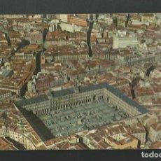Postales: POSTAL SIN CIRCULAR - MADRID - VISTA AEREA - EDITA PUEYO. Lote 210556883