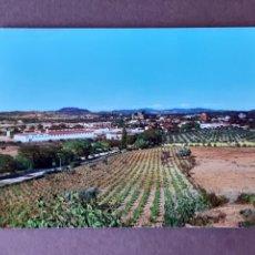 Postales: POSTAL 1 ALARDE. SAN MARTÍN DE VALDEIGLESIAS. MADRID. 1965. SIN CIRCULAR.. Lote 227758760