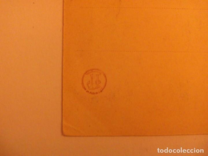 "Postales: Postal de Madrid. ""La Granja. El último Pino"" - Foto 4 - 229721145"