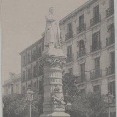 Cartoline: LOTE V-POSTAL MADRID. Lote 238577640