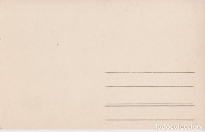 Postales: ANTIGUA FOTO / POSTAL MADRID, VISTA PARCIAL – EDITA RAPIDE – S/C - Foto 2 - 244746685