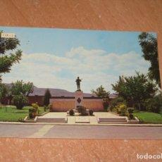 Cartoline: POSTAL DE ALCALA DE HENARES. Lote 251409405