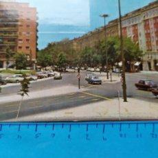Postales: MADRID ( COCHES DE LA EPOCA - TAXIS) / ( NOV2021CONF). Lote 253907695