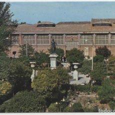 Cartes Postales: ARANJUEZ. MADRID. PLAZA DEL REY. ESCRITA EN 1977. ED. F.I.T.E.R.. Lote 262597395