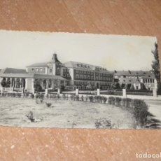 Postales: POSTAL DE MADRID. Lote 263113915