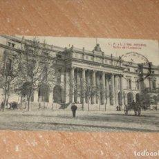 Postales: POSTAL DE MADRID. Lote 277004853