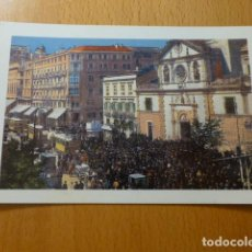 Postales: MADRID LAS CALATRAVAS. Lote 277651298
