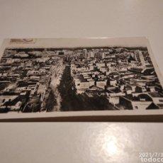 Postales: POSTAL MADRID 1948. Lote 278298828