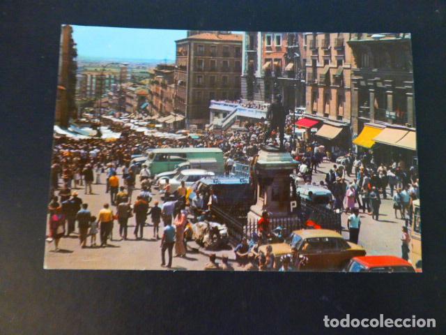 MADRID (Postales - España - Madrid Moderna (desde 1940))