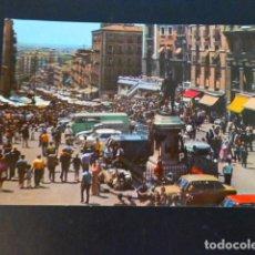 Postales: MADRID. Lote 287261388