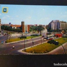 Postales: MADRID. Lote 287262568