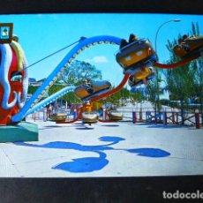 Postales: MADRID. Lote 287286428
