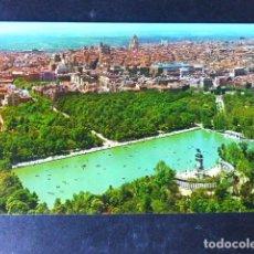 Postales: MADRID. Lote 287307243
